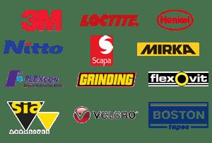 Proxima | Tecnologie Adesive